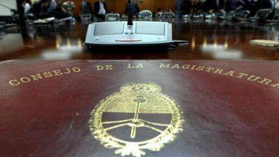 Ganó el abogado opositor en Entre Ríos