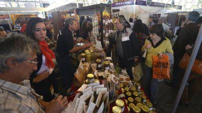 La feria que concentra las delicias de Córdoba