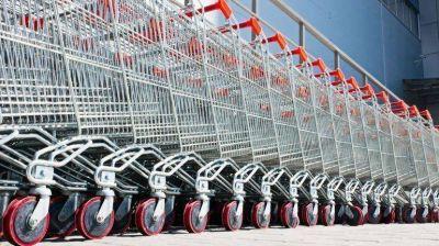 No habrá shoppings ni supermercados por el Día del Empleado de Comercio