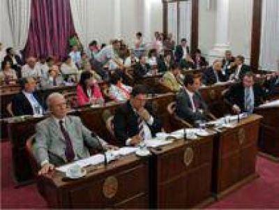 Críticas de abogados al proyecto de agroquímicos del Senado