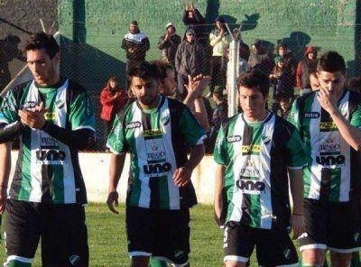 Empate de Villa Mitre y derrota de Liniers en el Federal B