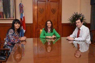 La Intervención de la UCR Santiago del Estero repudió la actitud de la diputada pcial Susana Rosales
