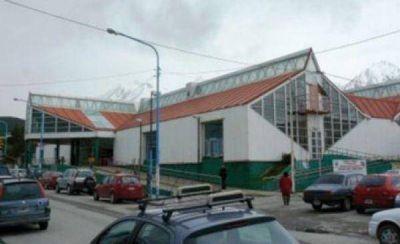 Una joven se suicidó en un baño del hospital de Ushuaia