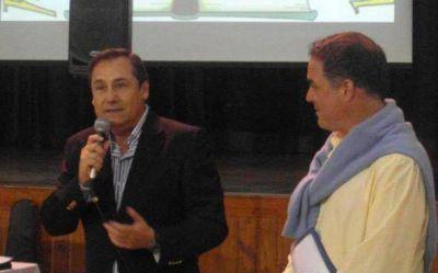Un funcionario nacional del kirchnerismo se suma a la carrera por la intendencia de Pilar