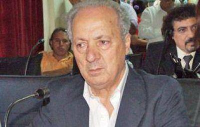 Paritarias municipales: Malvaso se sumó a las críticas al FR
