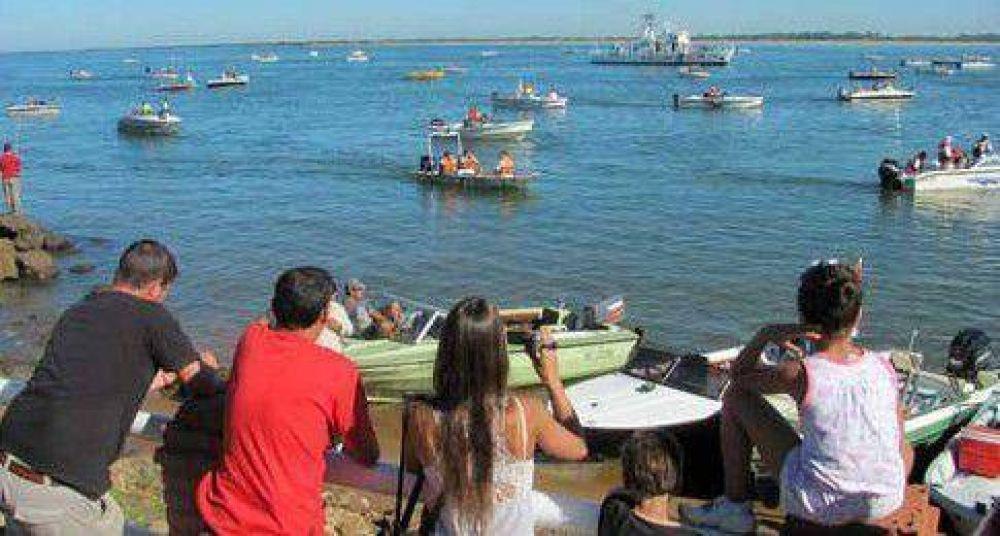 Por primera vez en la historia la Villa turística de Corrientes tendrá cloacas