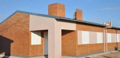 El IPDUV ejecuta 50 viviendas del Plan