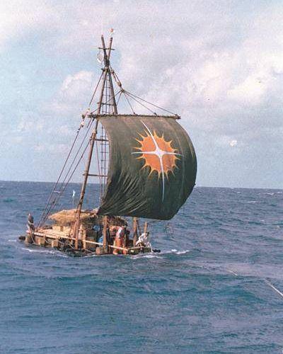 """La Armada y la Municipalidad realizarán en conjunto los Actos Conmemorativos por el 30º Aniversario de """"Expedición Atlantis"""""""
