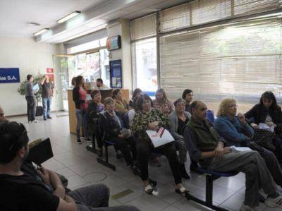 Tras el fallo judicial, Litoral Gas emitirá facturas con la tarifa anterior