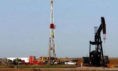 Metalúrgicas cordobesas avanzan en negocios con petroleras