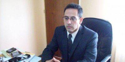 La Justicia de Jujuy investiga un posible caso de mala praxis en el Hospital Pablo Soria que dej� a una menor con pocas chances de sobrevida