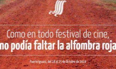 """Festival de Cine de las Tres Fronteras: """"El ardor"""" y """"No hay tierra sin mal"""" entre las elegidas para competir"""