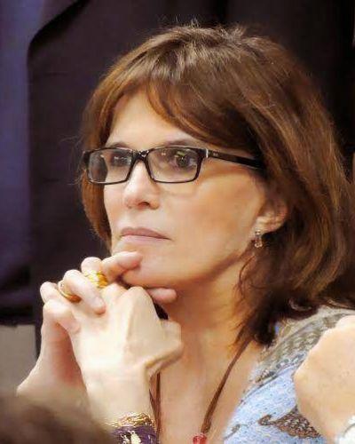 La Diputada Bidegain presentó dos proyectos de fuerte impacto social