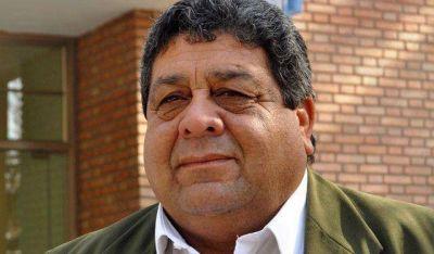 """Francisco Elizondo: """"A mí, los de la telefonía, me ganaron por cansancio"""""""