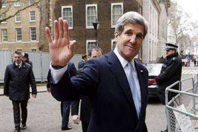 Estados Unidos insiste con que Argentina debe llegar a un acuerdo con los acreedores