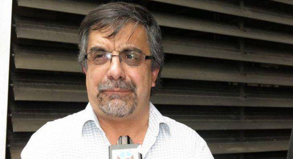 Judiciales responsabilizaron al STJ por el marco de violencia laboral