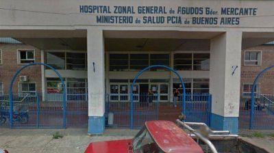La Provincia envía a la Infantería a custodiar los hospitales por la inseguridad