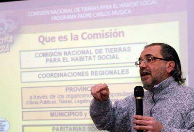 Rubén Pascolini, un