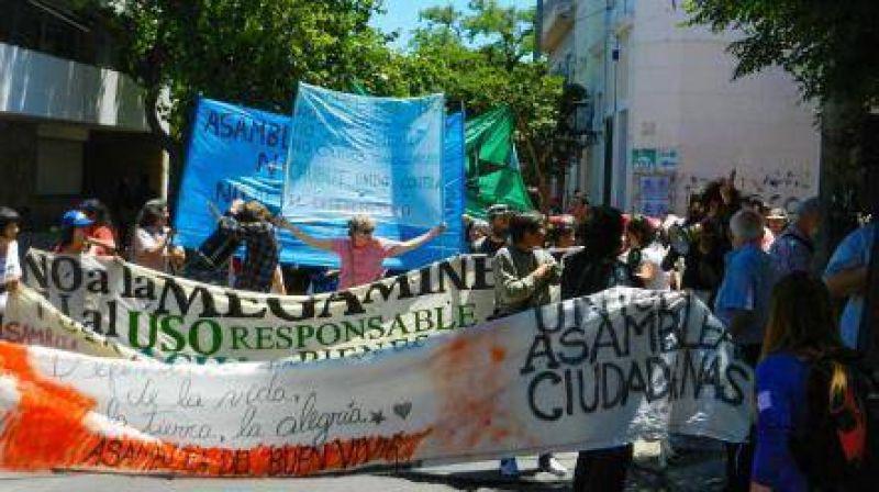 Con la presencia del fiscal Viana, la UAC litoral se reúne este sábado en Gualeguaychú