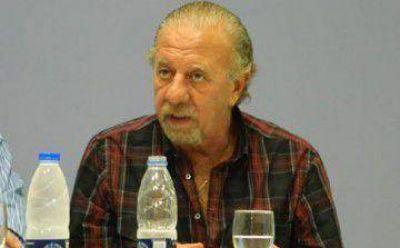 """Bertolotto adelantó que Costa del Plata será """"uno de los ejes de campaña"""""""