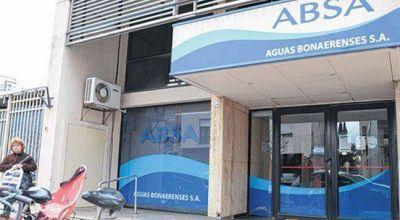 """No descartan la """"municipalización"""" de Absa"""