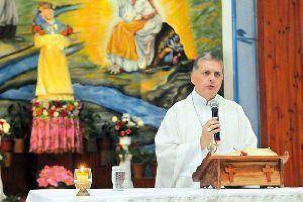 Preocupación de la Iglesia por la reforma del Código Civil