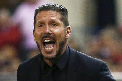 Choque de candidatos en la Champions: Atl�tico Madrid vs. Juventus