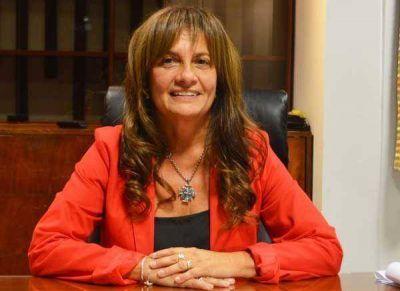 Grillo reclamó instancias de diálogo con el Poder Ejecutivo