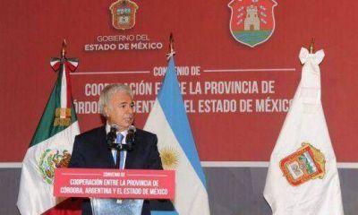 Parte del PJ Capital lanzó una Junta Promotora De la Sota 2015