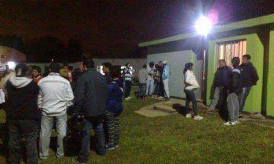 """Intendenta denunció que ediles """"no trabajan"""" y exigió sanciones por reiterado ausentismo"""