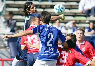 Independiente con 6 partidos en 16 d�as