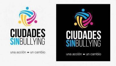 Realizarán una charla abierta sobre bullying en la Campano