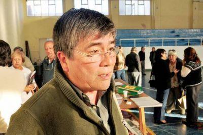 """Los jubilados se unen en el reclamo por el """"derecho adquirido"""" de boleto gratis"""