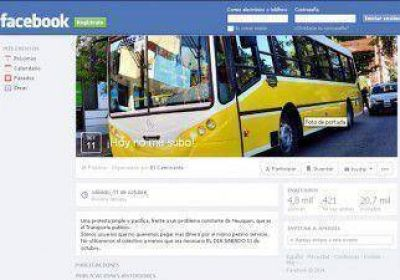La bronca contra Indalo ya estalló en las redes sociales