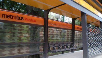 La Ciudad lanz� la licitaci�n para construir el metrob�s Cabildo