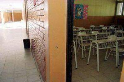 Entre 2.500 a 3.000 docentes se reportan enfermos todos los meses