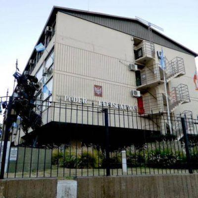 Media sanción a la adhesión de Catamarca a la ley de Fertilización Asistida