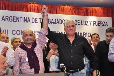 Guillermo Moser es el nuevo secretario general de la Federación