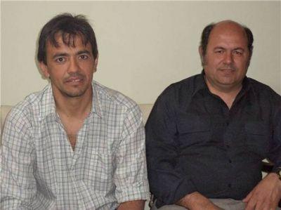 Referentes bolivarenses de Nuevo Encentro presentarán una propuesta para el 2015
