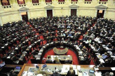 El nuevo Código Civil también divide opiniones en Mendoza