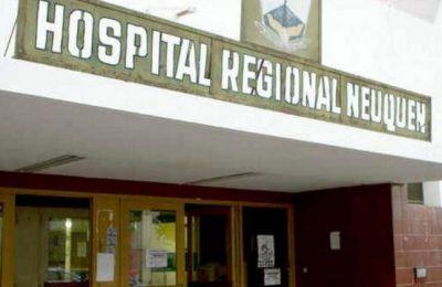 Dictaron la conciliación obligatoria en el conflicto de Salud