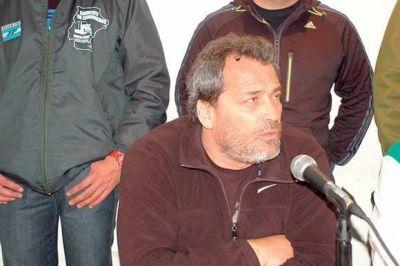 El gremio de Camioneros de Santa Cruz desmiente que hayan atacado al gremio paralelo