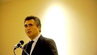 Satisfacción de APYME ante el nombramiento de Alejandro Vanoli al frente del BCRA