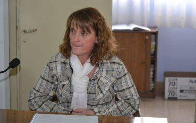 El Intendente solicitó licencia por razones de salud
