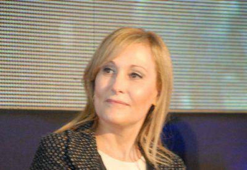 Reflexiones de Silvina Gvirtz, directora de Conectar Igualdad