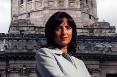 Calidad y Equidad Educativa para la Argentina que queremos