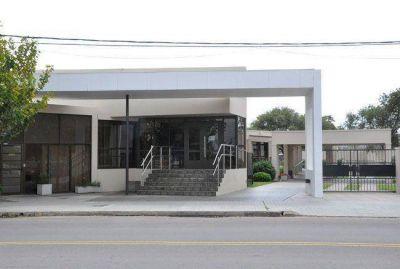 Sala Velatoria: la CPE tiene que pagar $120.000 por un ataúd que se desfondó