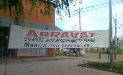 """Educación vial: """"por una Mar del Plata con menos víctimas"""""""