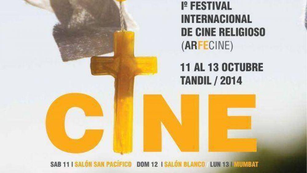 Festival de Cine Religioso
