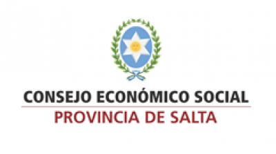 Opinión: C.P.N. Julio César Loutaif – Presidente del Consejo Económico y Social de Salta